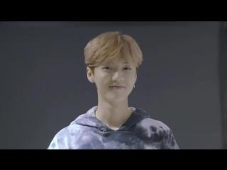[VIDEO] 170101 Luhan @ myMusic