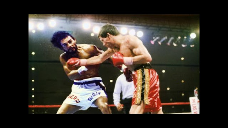 100 Greatest Boxers Of All Time Debate YTBC LIONS DEN