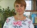 Фотоальбом Татьяны Блещуновой