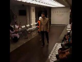 Фабрика LEVINSON Leather & Fur, изделия из кожи и меха в Стамбуле