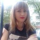 Личный фотоальбом Ники Костиной
