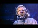 Les Miserables 10 летие мюзикла ч 1 русские субтитры russian subs