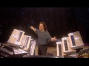 Yanni - For All Seasons_1080p From the Master! Yanni Live! The Concert Event