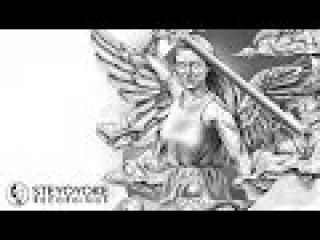 Nick Devon - Devotion (Original Mix)