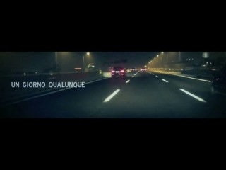 Finley - Un Giorno Qualunque - Official Video Lyric