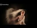 Tanec_v_peske-