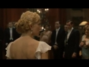 Фрагмент с Танго из фильма Легкое поведение