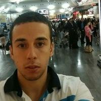 Abderrahim Bouhdida