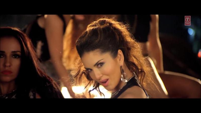 Sunny Leone- ISHQ DA SUTTA Video Song - ONE NIGHT STAND - Meet Bros, Jasmine Sandlas - T-Series » FreeWka - Смотреть онлайн в хорошем качестве