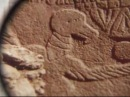 National Geographic Секретные материалы древности