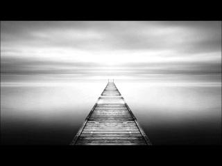 Soukie & Windish - Unbemannt (Original Mix)