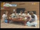 Shinee in Hello baby Ep.11 4-5.mp4