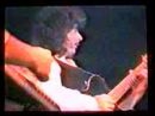 Great Ritchie Blackmore solo