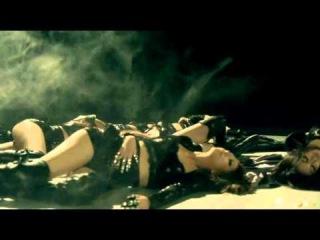 Jennifer Lopez - On the floor DJ Clubactive ELECTRO REMIX 2012 /11 BEST MUSIC VIDEO FAN MV