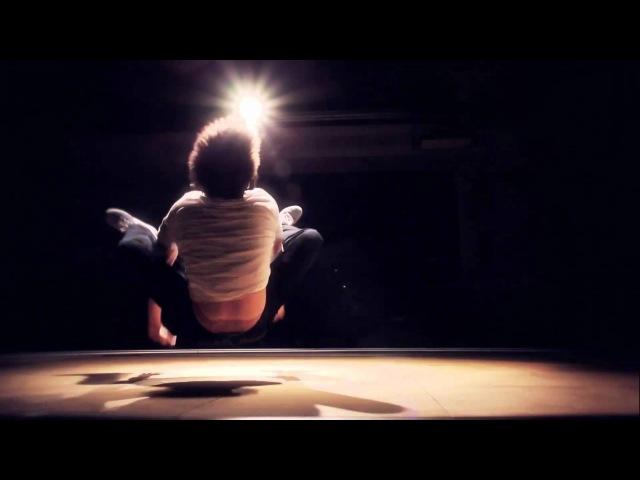Bboy Kelox Battalion East Breakdance Trailer HD Quality