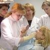 Стоматологический учебный центр Елены Рыбниковой