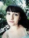 Личный фотоальбом Елены Соболевской