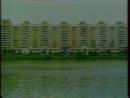 (staroetv) Реклама (НТВ-Беларусь, 06.09.2001) Кондиционер E, Streamline, Глобус, Orbit, Балтика, Центр Обуви, Мэбля-2002