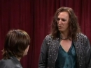 Steve Valentine at I'm In The Band
