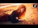Arabic Remix l Nancy Ajram - 3am Bet3alla2 Feek (Jo Mk Moombahton Remix) Arabic Vocal Mix