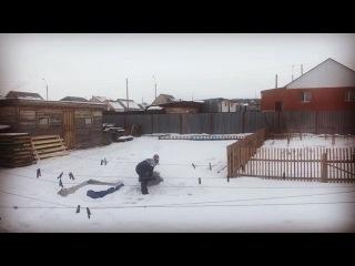 janargul_k video