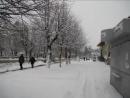 Поздравления Пушкиногорцев с 2018 годом Фильм Галины Егоровой Пушкиногорский к