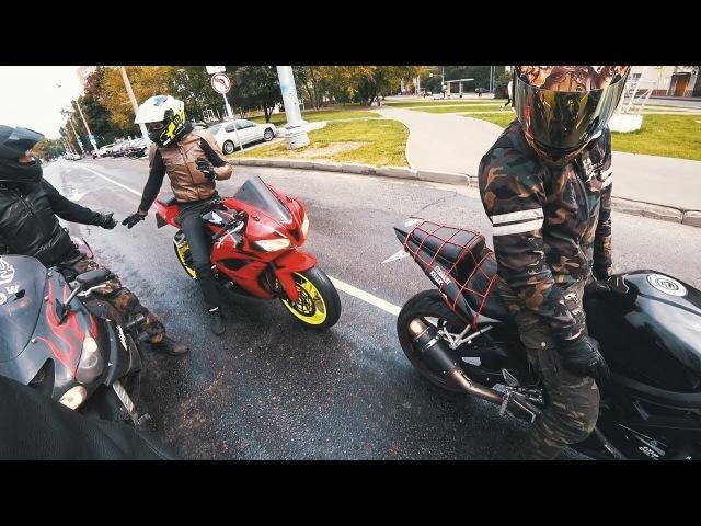 селфи на мотоцикле картинки спешите браться