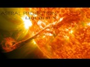 Astral Projection - Liquid Sun 4K Ultra HD, HQ