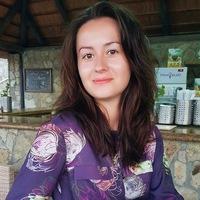 ЕкатеринаЗемцова