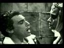 Il Trovatore-Di quella Pira-Del Monaco.wmv
