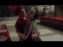 Счастливый Конец из 7 эпизода Галаванта GladiolusTV