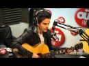 Stereophonics - In A Moment, Acoustic on OuiFM