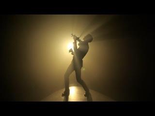 IVning Скрипичный дуэт (электроскрипка) - Промо видео