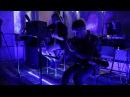 Fuzzgun - Shadowplay (Joy Division cover)