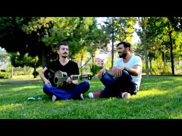 Kenan AĞRALI- Ahmet Marufoğlu - DILO YEMAN