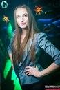 Личный фотоальбом Maria Dimitrova