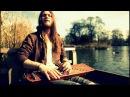 Jēkabs Zariņš Kalnu dziesma HD Mountain song Kokle