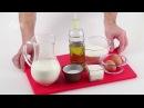 Как приготовить вкусные блины