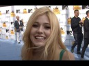 Maze Runner 2: The Scorch Trials Star Katherine McNamara Previews the Action-Packed September Sequel