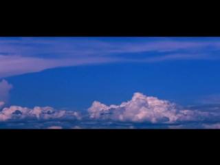 Armin van buuren & markus schultz - the expedition beirut (andrew rayel intro mix)