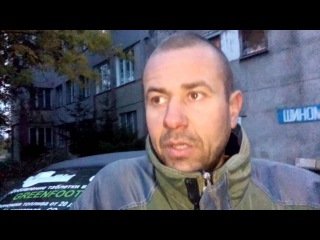 КАЛИНИНГРАД ИНВИРО ТАБС ОТЗЫВ АВТОЛЮБИТЕЛЯ . ОЛЕГ ГОРОД ЗЕЛЕНОГРАДС - МАЗДА - МПВ 2001 ГОДА.