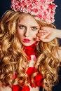 Личный фотоальбом Анжелики Кораблевой