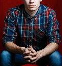 Фотоальбом человека Дмитрия Молчанова