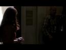 Посредник Кейт 1x04