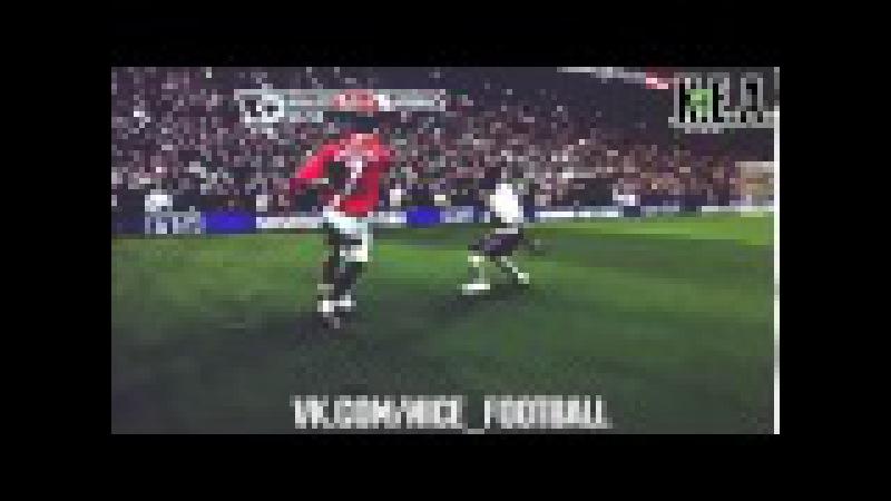 FTBL VINE ~ C Ronaldo CR7 by K E A