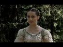 Аглая и Князь Мышкин - Идиот 1.2