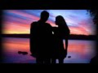 Hold me for a while- Rednex-To My Dearest Princess