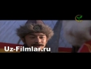 Go'zallar Go'zali / Гузаллар Гузали 14 Seriya (uz-Filmlar)