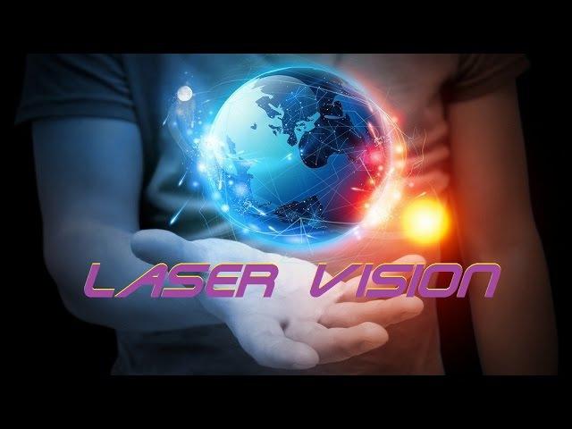 Marco rochowski koto galactic warriors rygar macrocosm ( laser vision ) 2015