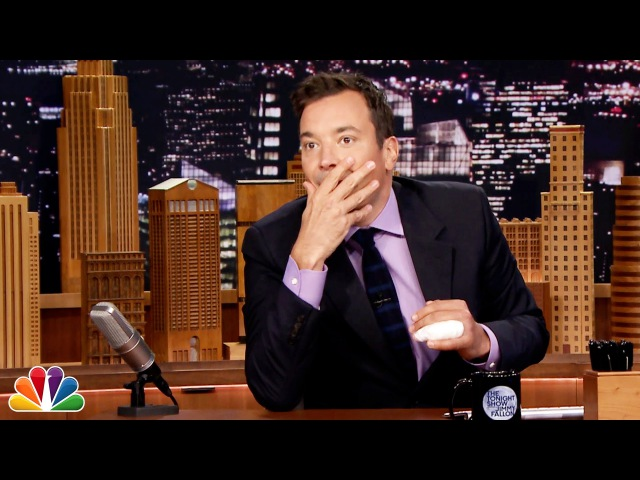 Tonight Show Dictionary Reince Priebus Bachelor in Paradise